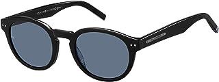 نظارة شمسية من تومي هيلفجر