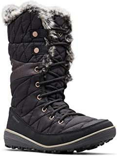 Women's Heavenly Omni-HEAT Snow Boot, Waterproof &...