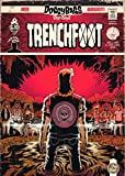 Doggybags one-shot - Trenchfoot - Trenchfoot