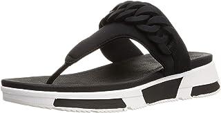 FitFlop Women's Heels Open Toe Sandals
