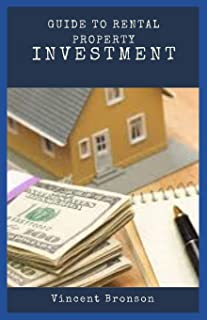 Guide to Rental Property Investment: Investment is one of the most important variables in economics.