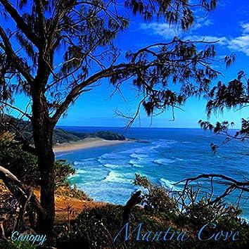 Mantra Cove