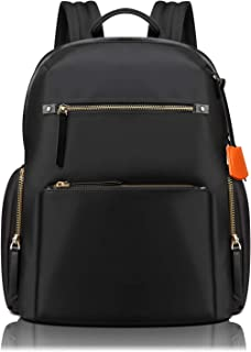 women's backpack college