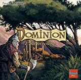 Asmodee - DOM08 - Jeu de Strategie - Dominion L'âge des Ténèbres
