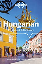 Best hungarian english dictionary book Reviews