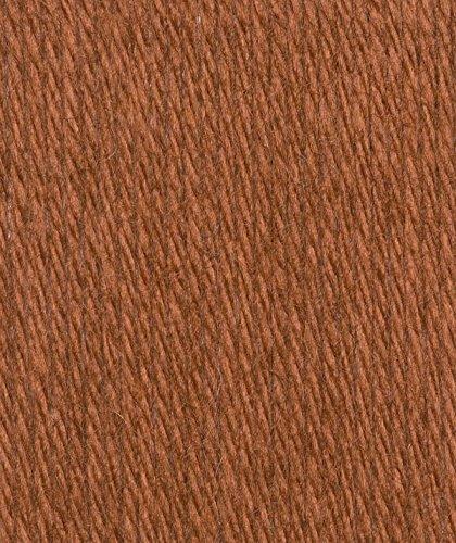 Schachenmayr Coats Universa Strickgarn Fb. 111