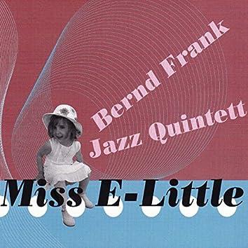 Miss E-Little