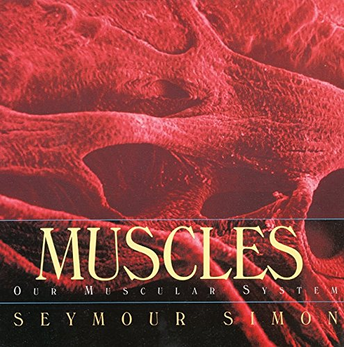 Muscles: Our Muscular System