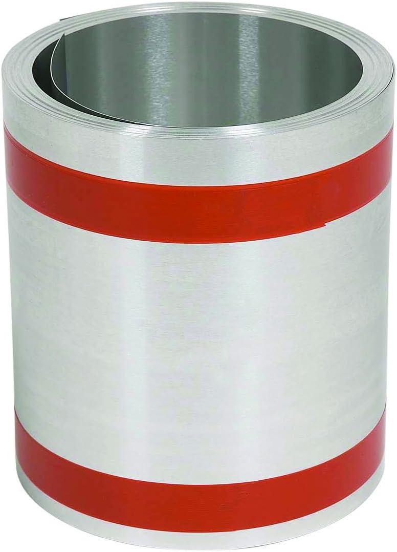 Amerimax Aluminum Flashing Cheap bargain 0.0078