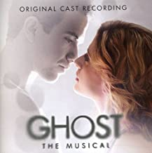 Ghost The Musical O.C.R.