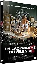 Le labyrinthe du silence ition simple)