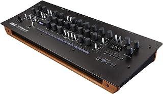 Korg Minilogue XD 4-Voice Analog Synthesizer Module