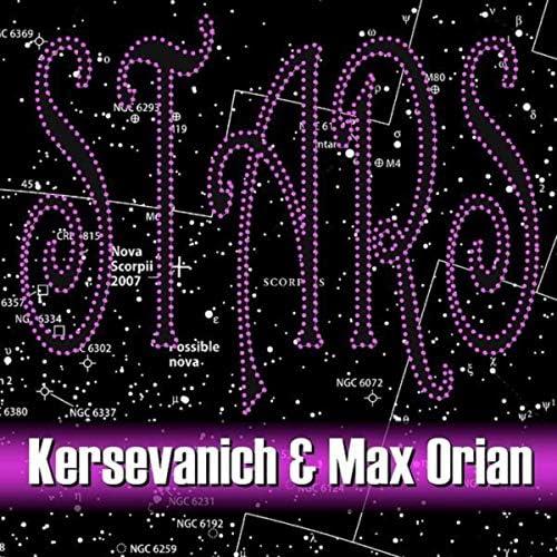 Kersevanich & Max Orian
