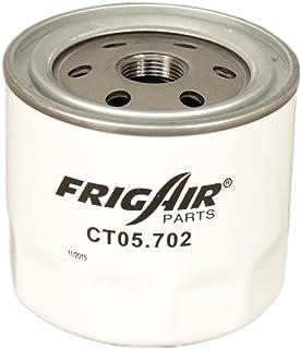 FRIGAIR ct05.702Ölfilter