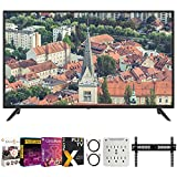 37 Inch Led Smart Tvs - Best Reviews Guide