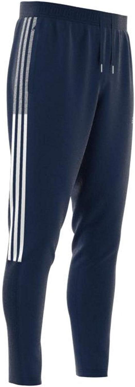 adidas Men's Tiro 21 Nippon Max 73% OFF regular agency Sweatpants