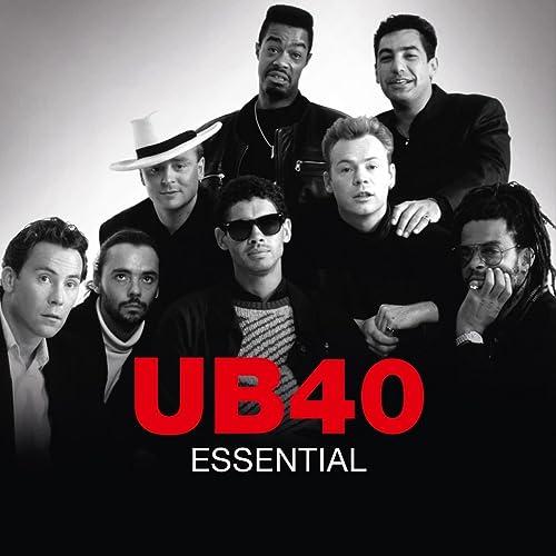 Ub40 red red wine lyrics youtube.