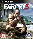Ubisoft Far Cry 3: The Lost Expeditions Edition, PS3