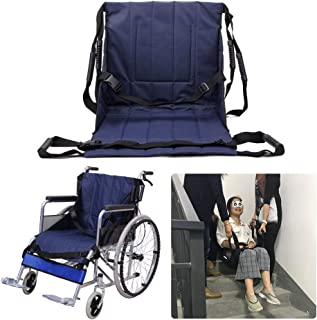 portable stair lift