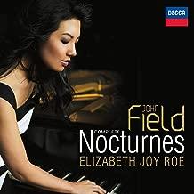 Field: Complete Nocturnes