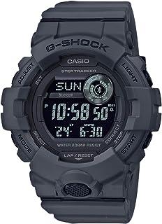G-Shock Men's GBD800UC-8
