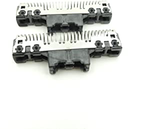 Men's Electric Shaver Head Razor Inner Blades ES9072 ES7023 ES7022 ES7021 ES7017 ES8019 ES8026 ES8035 ES8951 ES7005 ES7006...