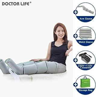 Dr.Life V7 Luxury