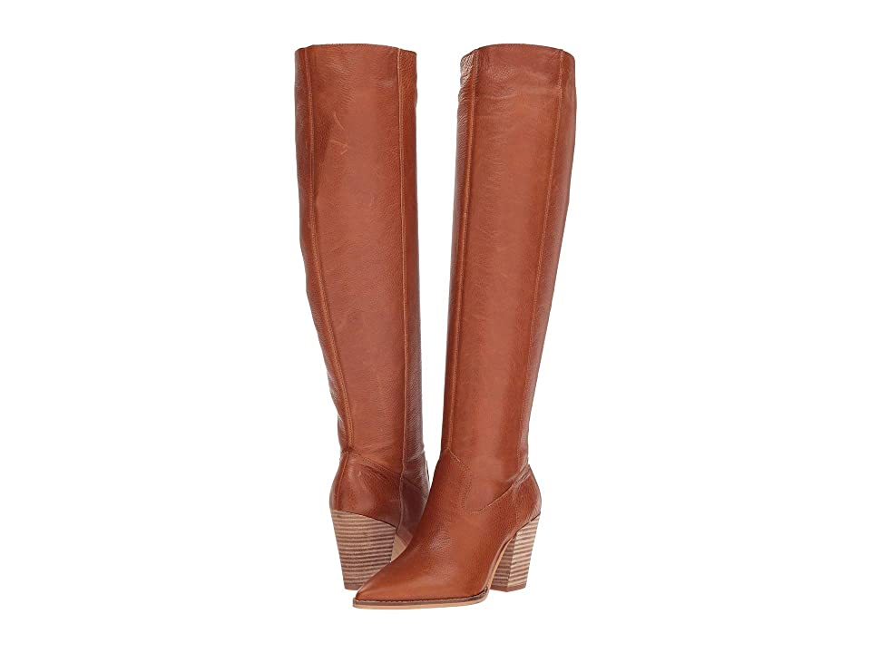 Lucky Brand Azoola (Whiskey) Women