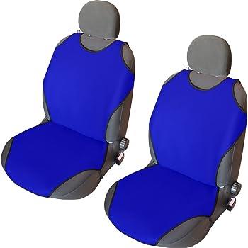 Amazon.es: CSC402 -Funda para asiento de coche con forma de ...
