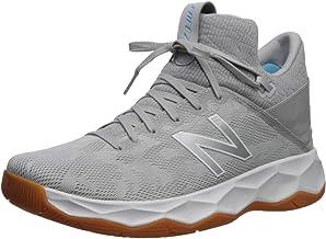 Amazon.com: New Balance Basketball Shoes