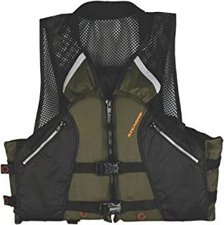 Best stearns pfd comfort fishing Reviews