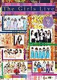 The Girls Live Vol.9[DVD]