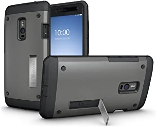 Best oneplus 5 case tudia omnix Reviews