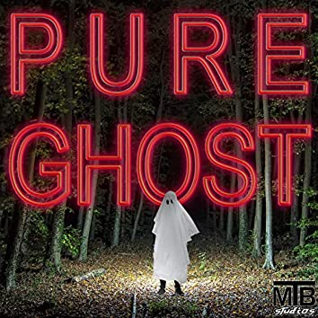 Pure Ghost