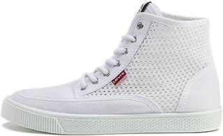 779645381987d Amazon.fr   Levi s - Chaussures femme   Chaussures   Chaussures et Sacs