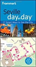 Best frommer's seville day by day Reviews