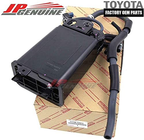 wholesale TOYOTA high quality discount 77740-42072 Vapor Canister outlet online sale