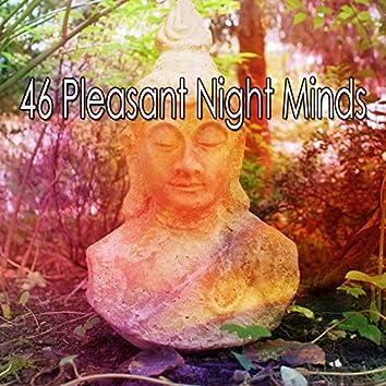 46 Pleasant Night Minds