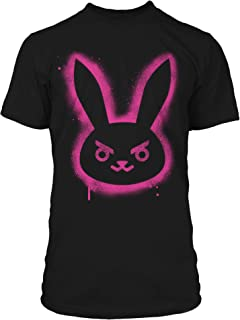 Best dva jersey overwatch Reviews