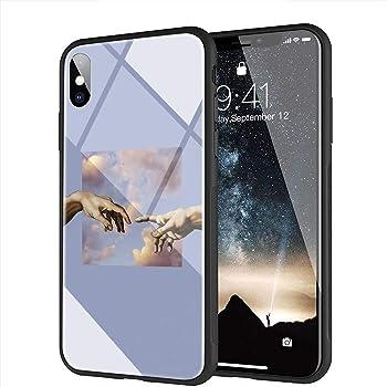 cover posteriore iphone 7
