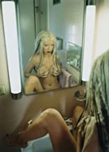 Christina Aguilera 24X36 New Printed Poster Rare #TNW366209