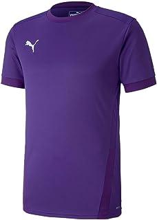 PUMA Men's Teamgoal 23 Jersey T-shirt