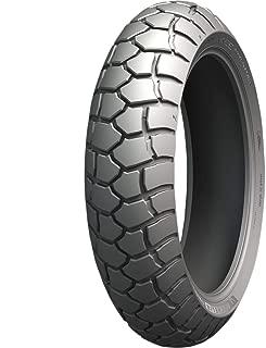 MICHELIN Anakee Adventure Rear Tire (170/60R-17)