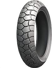 17 inch adventure tires