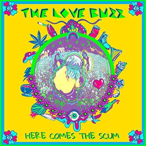 The Love Buzz