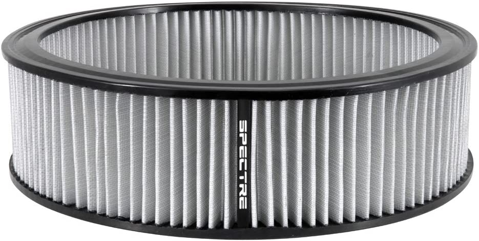 Spectre Performance SPE-HPR0138W Filter Ranking integrated Ranking TOP14 1st place Air