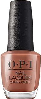 OPI Nl-Chocolate Moose Nlc89, 15 ml