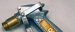 B&g Robco Qcg Gun # 22067700 Termite Treating Gun Termite Rig Gun Pest Control