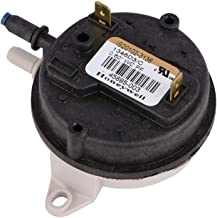 Pressure Switch -0.60 Brown R101432-13 R45695-003 57W78 Armstrong