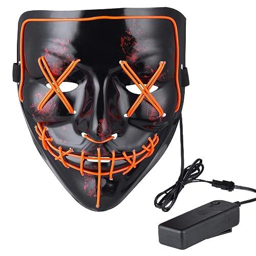 Hypebeast Mask: Amazon com